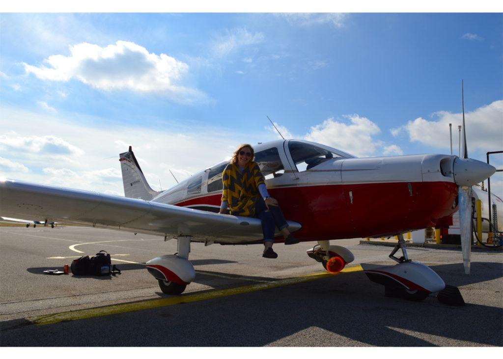 KimAirplane